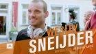 Sneijder Ve Boateng'in Oynadığı Reklam Filmi