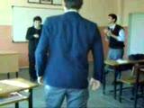 Bizim Sınıf 1