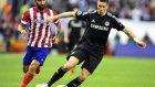 Chelsea 1-3 Atletico Madrid (Maç Özeti)