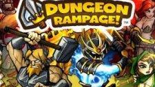 Dungeon Rampage Duvardan Geçme Hilesi
