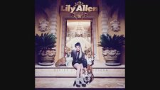 Lily Allen - As Long As I Got You