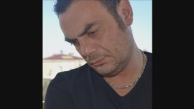 Murat Öztürk - Seni Unutmaya Ömrüm Yeter Mi