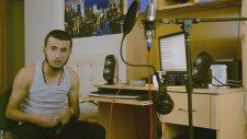 Sanjar - Bu Şarkım Sana - 2014 Canlı