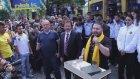 Tolga Duman - Ankaragücü Diriliş Marşı