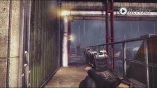Wolfenstein The New Order - Türkçe Altyazılı - PlayStation Türkiye