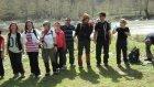 Yalova,çınarcık,erikli Yaylası Doğa Yürüyüşü 08-04-2012