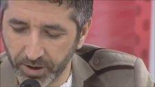 Ali Kinik - Hapiste Yatarim 2013 ( Yeni ) Hd