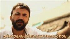 Ankarali İbocan - Adam Gibi Seven Galmadi 2013 ( Yeni ) HD
