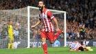 Arda Turan'ın Chelsea'ye attığı gol