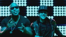Austin Mahone Feat. Flo Rida - Say You're Just A Friend (Official Video)