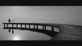 Cahit Berkay - Derya Petek - Gün Geceye Kavuşur