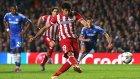 Chelsea 1-3 Atletico Madrid (Geniş Özet)