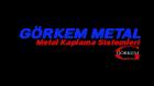 Konya Görkem Metal Kimya Tanıtım Filmi