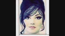 Leyla Qoşqar - Utanır İnsan Böyle Güzel Olunurmu