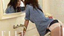 Megan Fox - Erotic Dubstep HD
