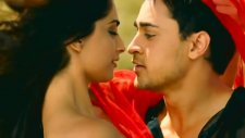 Sadka Kiya - I Hate Luv Storys - Imran Khan And Sonam
