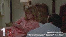 Top Most Memorable Movie Mılf's (hd) Lea Thompson, Heather Graham