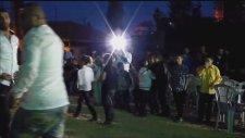 Başkentli Onur & Deli Bayram Düet Değirmenci Dayı Yeni 2013