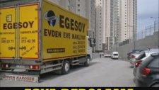 Edip Akbayram - Bekle Bizi İstanbul