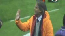 En Çok Konuşulan Video Mancini