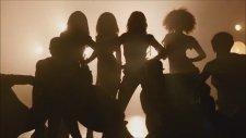 Little Mix - Move - Slow Version
