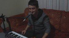 Piyanist Yavuzhan - Bir Duamız Vardı Bizim Tanrıdan