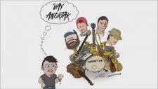 Anoktak - Aklın Almaz (2014 Yepyeni)