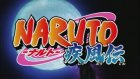 Naruto Shippuden [opening 15]