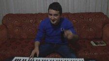 Piyanist Yavuzhan - Varlığının Tiryakisi