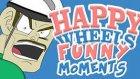 Happy Wheels Nasıl Full İndirilir?