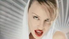Kylie Minogue - La La La La