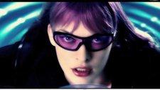 Milla Jovovich - Ultraviolet Tribute