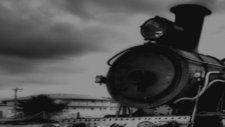 Orhan Hakalmaz ... Kara Tren .. ( Gözüm Yolda )