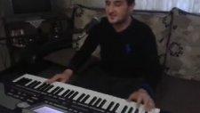 Piyanist Yavuzhan - Hayatı Tespih Yapmışım