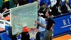 Pota Kıran Basketbolcular