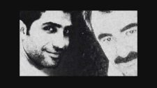 Seccad Mehmedi - Yaralı Kalbim
