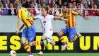 Valencia 3-1 Sevilla (Geniş Özet)