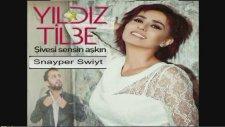 Yıldız Tilbe - El Ele Olsak 2014