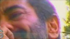 Yusuf Hayaloglu - Ne Fayda