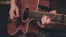 A Thousand Miles - Vanessa Carlton (Boyce Avenue Feat. Alex Goot Acoustic Cover)