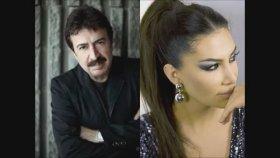 Ahmet Selçuk İlkan & Ebru Yaşar - Ben Aşkı Ölümsüz Bilenlerdenim