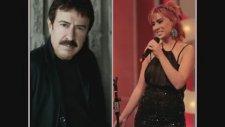 Ahmet Selçuk İlkan & Yıldız Tilbe - Sarhoş Gibiyim