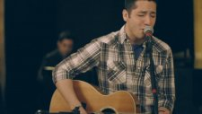 Bruno Mars - Just The Way You Are (Boyce Avenue Acoustic/piano Cover)