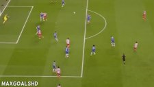 Chelsea Vs Atletico Madrid 1-3 ~ All Goals & Highlights [30/04/2014]