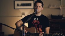 Coldplay - Every Teardrop Is A Waterfall (Boyce Avenue Acoustic Cover)