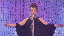 Jennifer Lopez - Tribute To Celia Cruz
