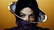 Michael Jackson Feat. Justin Timberlake - Love Never Felt So Good