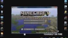 Minecraft Türkçe - Rei's Minimap Kurulumu