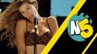 N5 - En İyi Şarkıların Geri Sayımı 02.05.2014