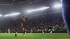 Nike Football Winner